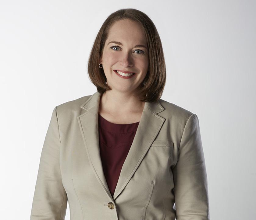 Stephanie E. Malis